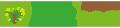 Holzherz-Manufaktur-Logo